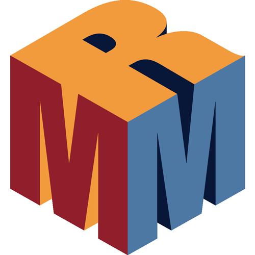 mmr internet logo
